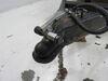 E98885 - 1/2 Inch Span etrailer Trailer Coupler Locks