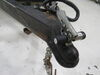 E98885 - Keyed Alike etrailer Latch Lock