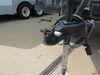 0  trailer coupler locks etrailer e98886