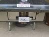 0  trailer coupler locks etrailer e98887