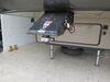 0  trailer coupler locks etrailer latch lock for surge brake with 2-1/2 inch span