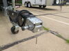 0  trailer coupler locks etrailer latch lock universal application for surge brake with 2-1/2 inch span