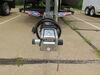 0  trailer coupler locks etrailer latch lock e98887