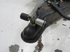 0  trailer coupler locks etrailer latch lock - 7/8 inch span 1/4 diameter stainless steel