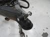 0  trailer coupler locks etrailer latch lock universal application in use