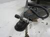 0  trailer coupler locks etrailer latch lock e98890