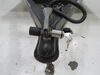 etrailer Trailer Coupler Locks - E98890