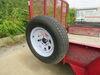 0  spare tire locks etrailer e98892