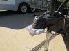 0  trailer coupler locks etrailer fits 2-5/16 inch ball e98894
