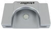 E98894 - Universal Application Lock etrailer Trailer Coupler Locks
