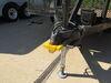 0  trailer coupler locks etrailer fits 2-5/16 inch ball e98895