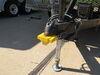 0  trailer coupler locks etrailer fits 1-7/8 inch ball 2 e98897