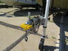 0  trailer coupler locks etrailer surround lock fits 1-7/8 inch ball 2 e98897