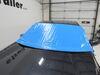 E98899 - Exterior Cover etrailer Vehicle Covers on 2017 Honda CR-V