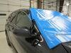 etrailer Windshield Cover Covers - E98899 on 2017 Honda CR-V