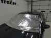 E98899 - Windshield Cover etrailer Covers on 2017 Honda CR-V