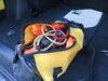 Accessories and Parts E98900 - Storage Bag - etrailer