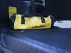 etrailer Accessories Bag - Water Resistant - 10 Liter Capacity Tote E98900