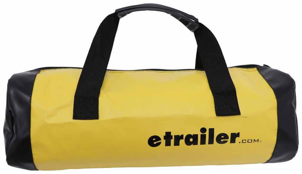 E98900 - Water Resistant etrailer Dry Storage