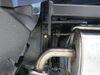 2019 subaru crosstrek trailer hitch etrailer custom fit class iii on a vehicle