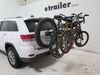 0  hitch bike racks etrailer tilt-away rack fits 2 inch e98913