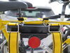 0  hitch bike racks etrailer hanging rack 4 bikes e98913