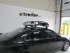 etrailer Roof Basket - E98914