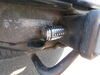 0  accessories and parts etrailer trailer hitch lock cover in use
