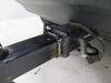 E99039-9 - Keyed Alike etrailer Latch Lock