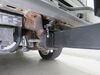 0  hitch alignment etrailer collars in use