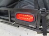 Accessories and Parts E98943-44LED - Light Kit - etrailer