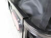 0  accessories and parts etrailer hitch cargo carrier in use
