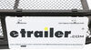 etrailer Accessories and Parts - E98943-44LED