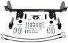 E98948 - Twist Lock Attachment etrailer Base Plates