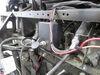 2016 polaris ranger electric winch etrailer atv - utv 11 20 lbs e98988
