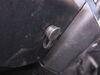 E98989 - Load Holding Brake etrailer Electric Winch on 2020 Honda Pioneer 1000-5