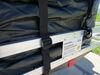 etrailer Hitch Cargo Carrier Bag - E98990