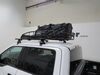 "etrailer Cargo Bag w/ Mounting Straps - Water Resistant - 9 cu ft - 40"" x 20"" x 20"" 40L x 20W x 20H Inch E98990"