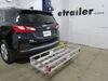 etrailer Hitch Cargo Carrier - E98991 on 2020 Chevrolet Equinox