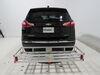 etrailer Flat Carrier - E98991 on 2020 Chevrolet Equinox