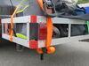 etrailer 22-3/8 Inch Wide Hitch Cargo Carrier - E98991