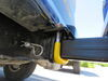 E99007 - Fits 2 Inch Hitch etrailer Hitch Anti-Rattle