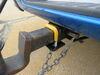 0  hitch anti-rattle etrailer standard fits 2 inch e99007