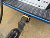 0  hitch anti-rattle etrailer universal fits 2 inch e99007