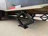 etrailer Bolt-On,Weld-On Camper Jacks - E99012