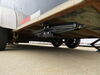 E99012 - 24 Inch Lift etrailer Leveling Jack,Stabilizer Jack