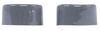 etrailer accessories and parts dust caps e99016