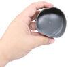 Accessories and Parts E99036 - Dust Caps - etrailer