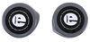 E99036 - Dust Caps etrailer Trailer Bearings Races Seals Caps