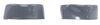 etrailer Accessories and Parts - E99036